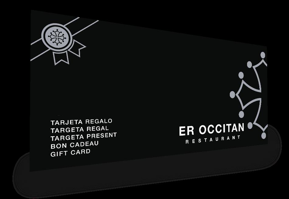 tarjeta-regalo-0