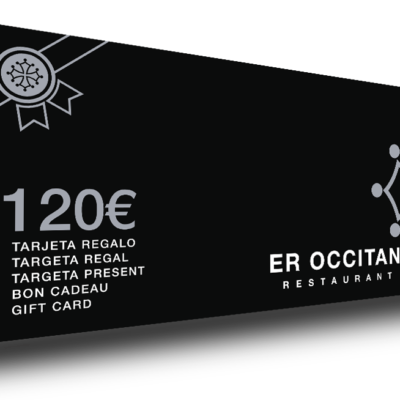 tarjeta-regalo-120
