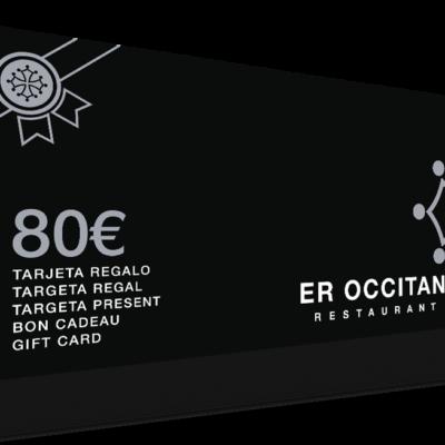 tarjeta-regalo-80